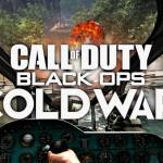 The Daily Moot: Call of Duty Black Ops: Cold War