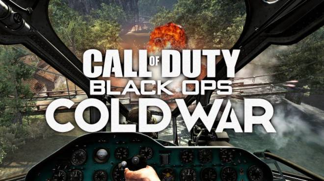 Moot: News Picks - The Daily Moot: Call of Duty Black Ops: Cold War image 2