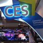 The Daily Moot: CES 2021 Cancelled