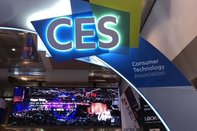 Moot: News Picks - The Daily Moot: CES 2021 Cancelled image 2