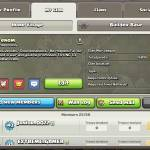NEW CLAN * help it grow