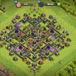 how is my base (updated)
