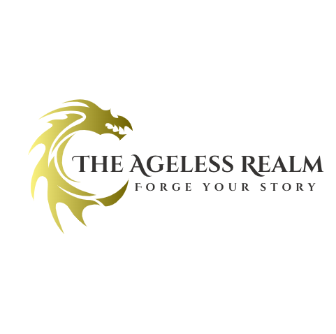 Conan Exiles: General - ACTUALLY TRUE RP - Heavily D&D Inspired RP Server - The Ageless Realm image 1