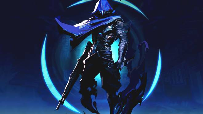 Valorant: Posts - MY RANK IS IRON 2 I NEED 4 COMPANIONS TO PLAY WITH THEM IN VALORANT                                  image 2
