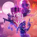 The Daily Moot: Rainbow Six Siege: MUTE Protocol