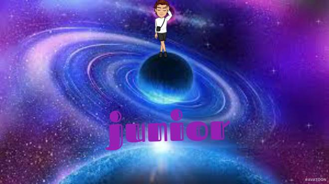 Fortnite: General - Im a twich streamer now image 3