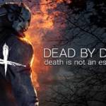 Why the MMR Update is Huge for DBD
