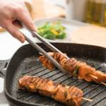 Töng: Kebab Edition