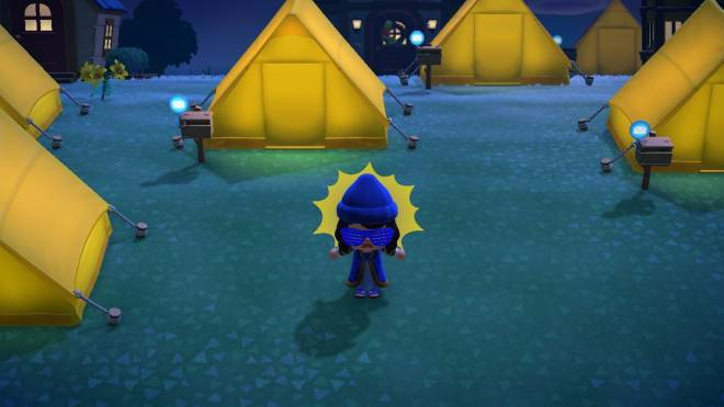Animal Crossing: Posts - This May Be A Little Unnecessary image 2
