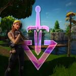 Who wants to join Virtuous Gaming for competitive Fortnite,we are looking for Grinders and hard wor