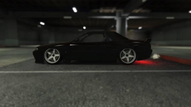 GTA: General - Just edit this night looks nice  image 1