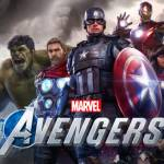 Thoughts on the avengers game beta