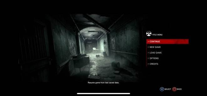 Destiny: General - Twitch stream  image 1