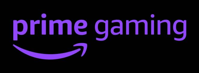 Moot: News Picks - The Daily Moot: Amazon Shuts Down Twitch Prime image 2