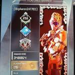 I'm looking to join my clan and to play rank with me