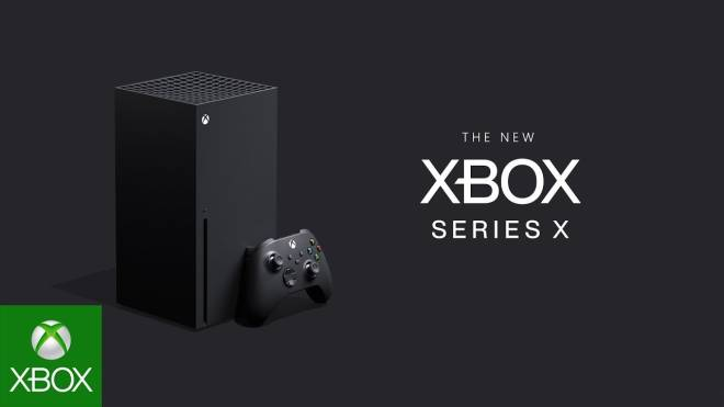 Moot: News Picks - The Daily Moot: Xbox Series X Release Date image 2