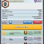 Looking for new recruits!?