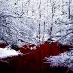 "SCP-354 ""The Red Pool"""