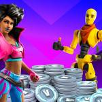 The Daily Moot: Fortnite Removed From App Store