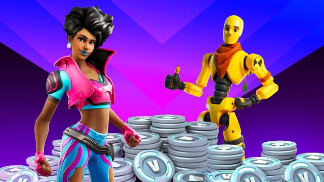 Moot: News Picks - The Daily Moot: Fortnite Removed From App Store image 2