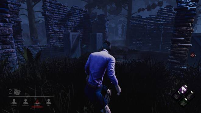Dead by Daylight: General - Dead by Daylight High MMR Killer Guide: Looping   image 2