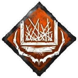 Dead by Daylight: General - Dead by Daylight High MMR Killer Guide: Looping   image 10