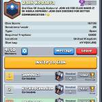 *2nd CLAN* WE ARE MAKING A 2ND CLAN FOR CLAN WARS2! YOU NEED TO BE ACTIVE AND PARTICIPATE N CLAN WAR