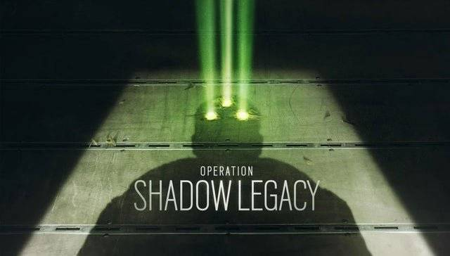Moot: News Picks - The Daily Moot: Operation Shadow Legacy image 2
