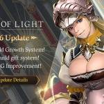 [Patch Notes] 4.6 Update Patch Notes