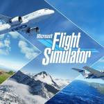 The Daily Moot: Microsoft Flight Simulator