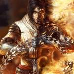 The Daily Moot: Prince of Persia Returns