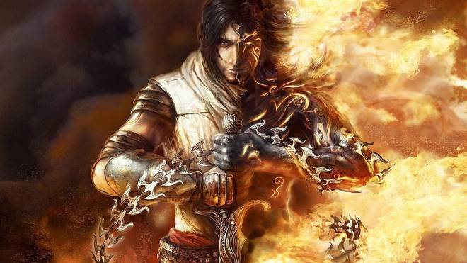 Moot: News Picks - The Daily Moot: Prince of Persia Returns image 2