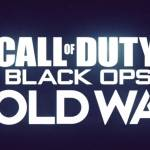 The Daily Moot: Call of Duty: Black Ops - Cold War