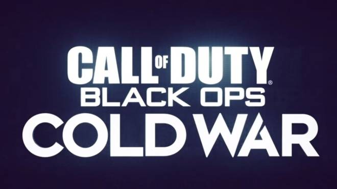 Moot: News Picks - The Daily Moot: Call of Duty: Black Ops - Cold War image 2