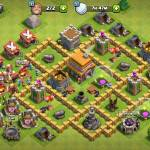 Looking for a clan but I'm not that good