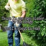 Good Ol' Linkin' Park Meme....