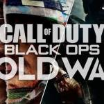 The Daily Moot: Black Ops Cold War Reveal