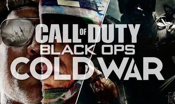 Moot: News Picks - The Daily Moot: Black Ops Cold War Reveal image 2