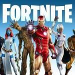 The Daily Moot: Fortnite Season 4
