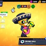 Looking for poco double tank team to push high trophies