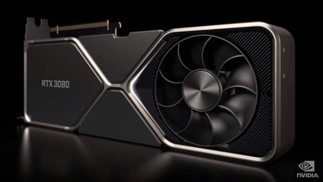 Moot: News Picks - The Daily Moot: Nvidia's Next-Gen GPUs image 2