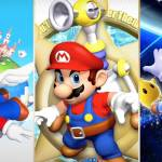The Daily Moot: Super Mario 3D All-Stars