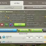 In need of ACTIVE CLAN MEMBERS!!!! Must be th5 or above to join