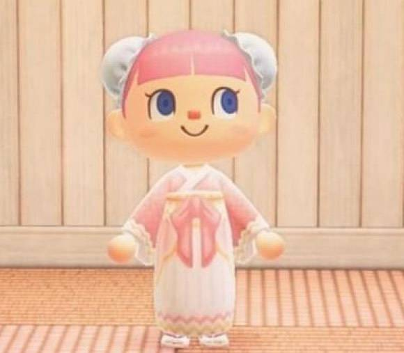 Animal Crossing: Posts - DOES ANYONE HAVE THIS HAT!! ILL PAY 100k FOR THEM! image 2