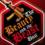 The Beauty and the Beast Unit is doing clan recruitment. We are and 18 and older gaming clan/commun