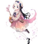 【アニマ紹介】桜タイニー