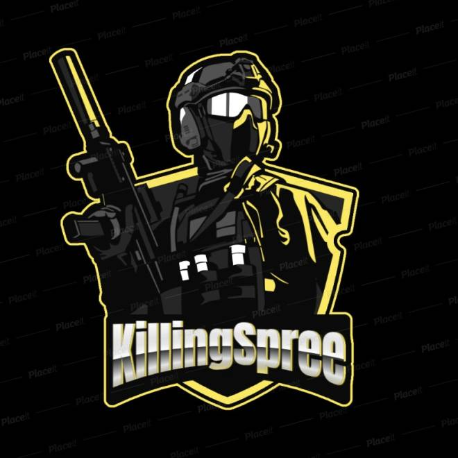 Call of Duty: General - Looking for a clan thats serious about what they do? image 2