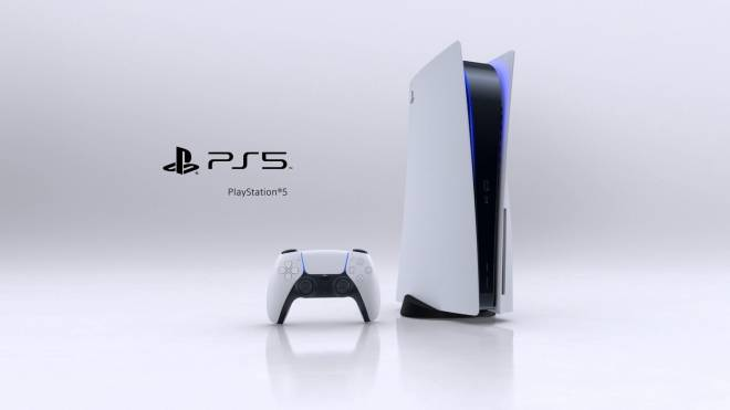 Moot: News Picks - The Daily Moot: PlayStation 5 Price & Release Date Revealed image 1