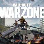 The Daily Moot: Warzone Mobile