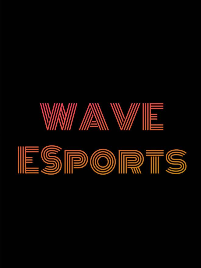 Rainbow Six: Looking for Group - Wave Esports is looking for new players in order to play competitive  Dm if interested  Must be gol image 3